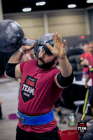 Strongman Team 4 - 4-23-17
